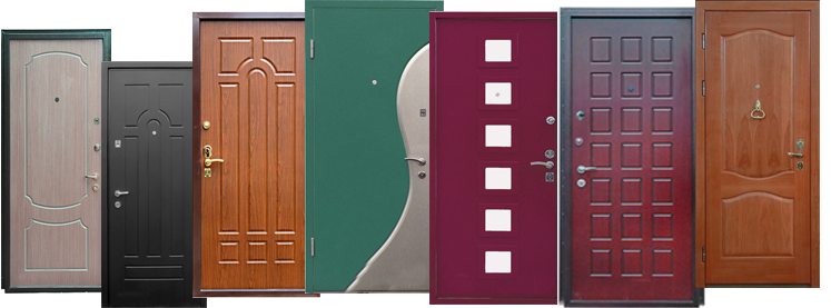 prezzo haust ren preise roro wunstorf lower saxony. Black Bedroom Furniture Sets. Home Design Ideas