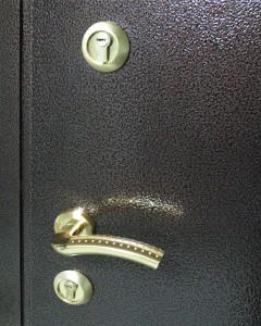 m_dveri