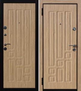 1419317534_doors-ioshkar-el-mdf_big